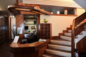 Hotel Graziella - AbcAlberghi.com
