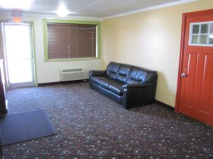 Northland Motel, Motels  Chelmsford - big - 30