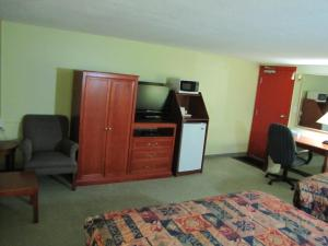 Northland Motel, Motels  Chelmsford - big - 18