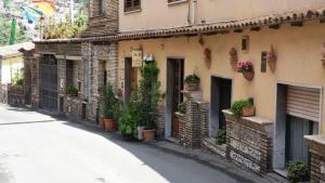 B&B Casa Michele - AbcAlberghi.com
