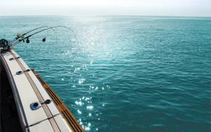Amara Cay Resort (40 of 40)