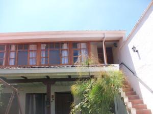 Casa Macondo Bed & Breakfast, B&B (nocľahy s raňajkami)  Cuenca - big - 23