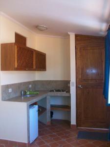 Casa Macondo Bed & Breakfast, B&B (nocľahy s raňajkami)  Cuenca - big - 3