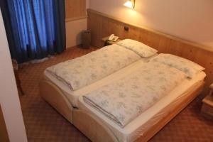 Albergo Caravasc - Hotel - Livigno