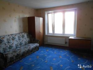 Tsentralnyy Apartment