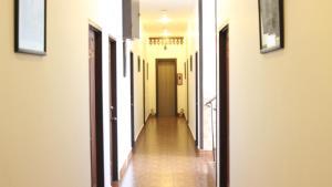 Avalon Hotel, Hostince  Vientiane - big - 34