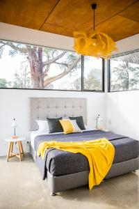 Vivere Retreat, Guest houses  Neerim South - big - 14