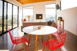 Vivere Retreat, Guest houses  Neerim South - big - 11