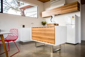 Vivere Retreat, Guest houses  Neerim South - big - 12