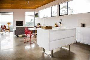 Vivere Retreat, Guest houses  Neerim South - big - 10