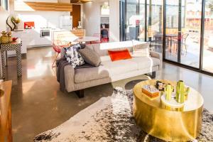 Vivere Retreat, Guest houses  Neerim South - big - 15