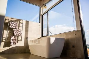 Vivere Retreat, Guest houses  Neerim South - big - 26