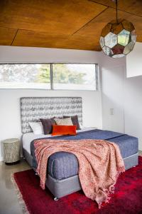 Vivere Retreat, Guest houses  Neerim South - big - 17