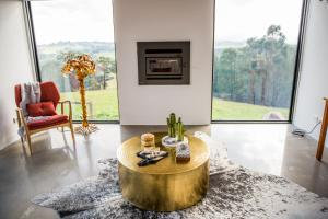 Vivere Retreat, Guest houses  Neerim South - big - 20