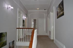 Somerton Lodge Hotel - Adults Only -, Penzióny  Shanklin - big - 35