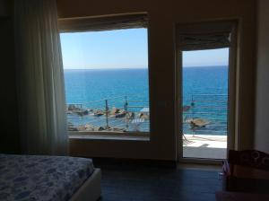 Salento Palace Bed & Breakfast, Bed & Breakfasts  Gallipoli - big - 177
