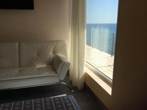 Salento Palace Bed & Breakfast, Bed & Breakfasts  Gallipoli - big - 174