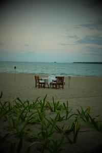 Casa Colonial Beach & Spa (11 of 49)
