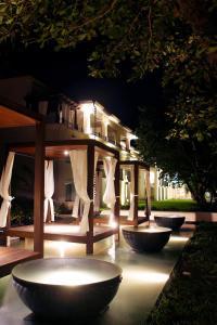 Casa Colonial Beach & Spa (12 of 49)