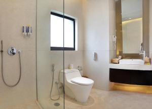 Taum Resort Bali, Hotel  Seminyak - big - 10