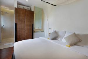 Taum Resort Bali, Hotel  Seminyak - big - 8