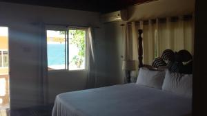 South Sea View Guest Resort, Affittacamere  Whitehouse - big - 13