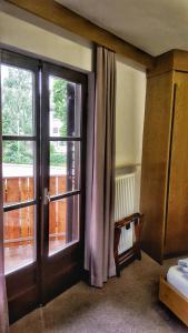 Gasthof zur Mühle, Отели  Ора - big - 35