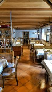 Gasthof zur Mühle, Szállodák  Ora/Auer - big - 27