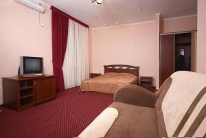 Park Hotel DolceVita
