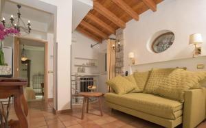 Hotel Villa Schuler, Hotels  Taormina - big - 28