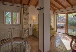 Hotel Villa Schuler, Hotels  Taormina - big - 17