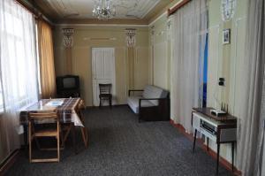 Nukri Guest House, Penzióny  Gori - big - 19