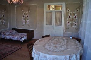 Nukri Guest House, Penzióny  Gori - big - 18