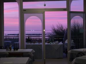 Strand Hotel, Hotels  Gabicce Mare - big - 105