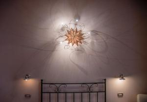 Ostello Beata Solitudo, Bed & Breakfasts  Agerola - big - 27