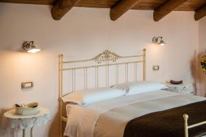 Ostello Beata Solitudo, Bed & Breakfasts  Agerola - big - 49