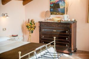 Ostello Beata Solitudo, Bed & Breakfasts  Agerola - big - 26