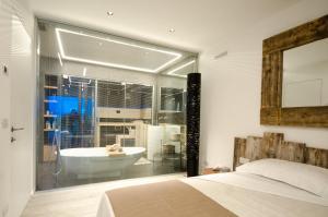 Soleis Beauty Spa Apartment - AbcAlberghi.com