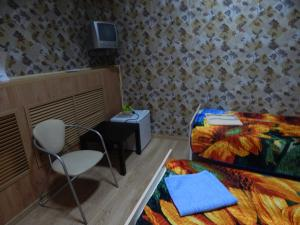 Отель На улице Советской, Благовещенск
