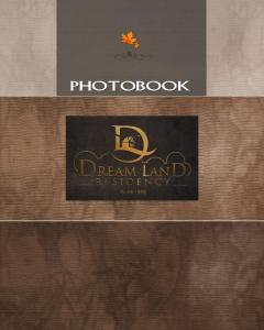 Dream Land Residency, Отели  Mananthavady - big - 32