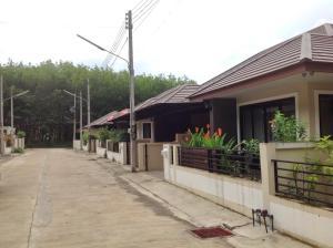 Baan Piengfah, Ferienhäuser  Ao Nang Beach - big - 32