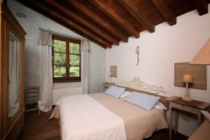 Premignaga Natural Home, Aparthotels  Gardone Riviera - big - 19