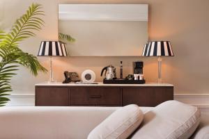 Brown Beach House Hotel & Spa Trogir Croatia (38 of 72)