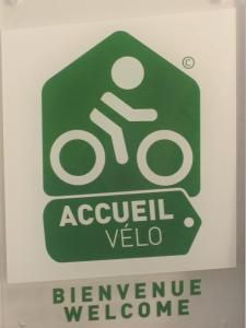 La Pause Vélo