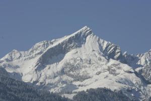 Landhotel und Berggasthof Panorama, Hotel  Garmisch-Partenkirchen - big - 39