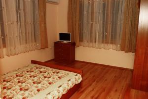 Fendrin Apartment, Ferienwohnungen  Velingrad - big - 36