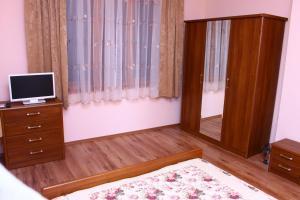 Fendrin Apartment, Ferienwohnungen  Velingrad - big - 35