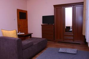 Fendrin Apartment, Ferienwohnungen  Velingrad - big - 33