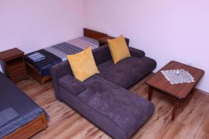 Fendrin Apartment, Ferienwohnungen  Velingrad - big - 29