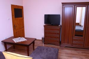 Fendrin Apartment, Ferienwohnungen  Velingrad - big - 30